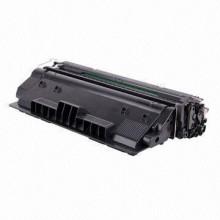 Patent Free HP Laserjet Enterprise M712,M715DN,M725z-10K