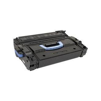 Toner Regenerado para HP M830Z,M800,M806DN,M806X-40K