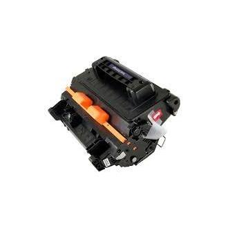 Toner Com para HP M630DN,M630F,M630H,M630Z,M630S-25KCF281X