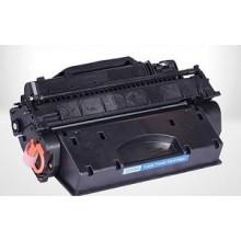 Toner Compa para Hp Laserjet Pro M402DN,M426DW-3.1KHP26A