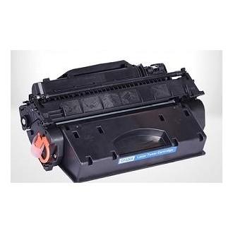 Toner Regenerado para Hp Laserjet Pro M402DN,M26FDN-9KHP26X