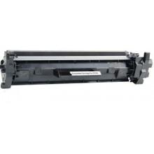 Toner Compatible HP Negro CF230X 3.500 páginas