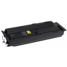 Toner+vaschette Compa FS6025MFP/6025MFP,6030MFP-15KTK-475