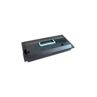 Reg para Kyocera FS 9100DN,9120DN,9500DN,9520DN-40KTK-70