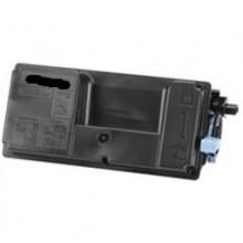 Toner+Vaschetta Compa FS-4100,4200,4300-15,5K1T02MT0NL0