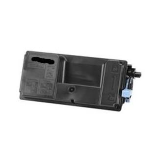Toner Com para Kyocera FS-4100DN-15,5K1T02MT0NL0+Vaschetta