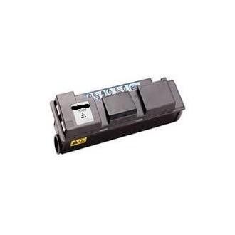 Toner compatible con Kyocera FS-6970DN-15K1T02J50EU0