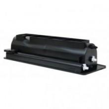 Toner Com para Mita KM-1505,KM-1510,KM-1810,Utax CD 1115-7K