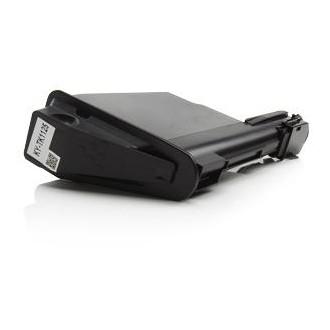 Toner Compa paraKyocera FS-1061DN/FS-1325MFP-2.1K1T02M70NL0