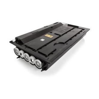 Toner compatible para KYOCERA TASKalfa 3010i-20K1T02P80NL0
