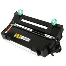 Tambor Drum Compatible Kyocera DK-110,DK-130,DK-140,DK-150,DK-1100