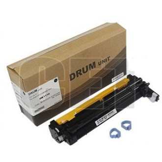 Drum Unit FS1041,1220,1320302M293010-302M293011-302M293012