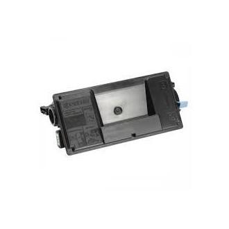 Sin chip Kyocera P3045,3050,P3055,P3060-12.5K1T02T90NL0