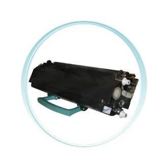 Toner compa Lexmark E250D/E250DN/E350/E352-3.5K0E250A31E