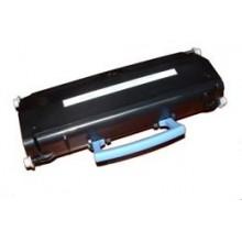 Toner compa E260DN/E360DN/E460DN/E460DW-3.5KE260A11E