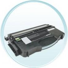 Toner compatible LEXMARK OPTRA E 120/E120N- 2K12016SE