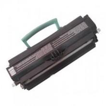 Negro para Lexmark X 340 MFP,342N MFP 6.000p- X340H11G.