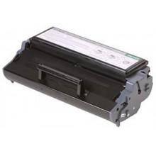 Negro Reg para Lexmark Optra E320,E322N,E322NS -6K08A0478