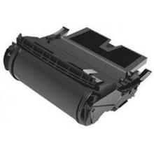 Regenerado paraLexmark Optra T520,T522,X520,522-20K12A6835