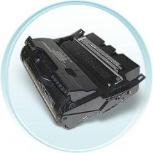 Toner com Lexmark T640,T640DN,T640DTN,T640N,T642-21K64036HE