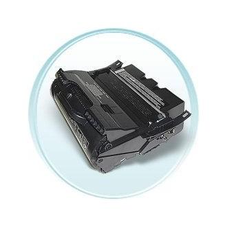 Reg para Lexmark T640,T640DN,T640DTN,T640N,T642-21K64016HE