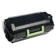 New chip Toner para Lexmark MS810,MS811,MS812-25K52D2H00