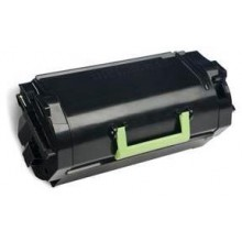 New chip Toner para Lexmark MS810,MS811,MS812-25K52D2H00
