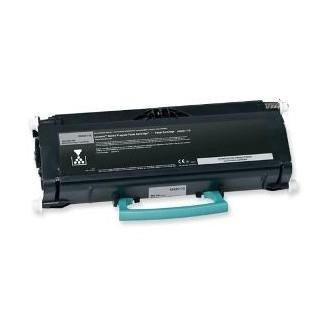 Toner Reg para Lexmark X463,X464,x466-9KX463H11G