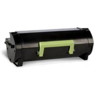 Toner Reg para Lexmark M1145,XM1145-16K24B6035