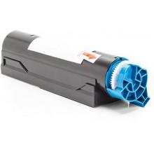 Toner compa B412dn/B432/B512/MB472/MB492/MB562-7K45807106
