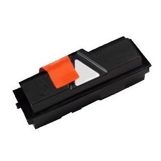 Toner compa Olivetti PG L2028,D-Copia 283MF,284MF-7.2KB0740