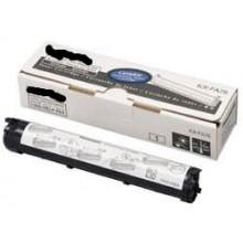 Toner Compa KX MB771 JT,261GX,263GX,773,781 JT-2KKX-FAT92X