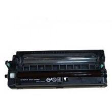 Drum Reg para KX-MB1900,MB2000,MB2010,MB2025,MB2030-6K