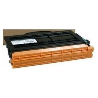 Compatible para Panasonic DP-MB300JT-8KDQ-TCB008-X