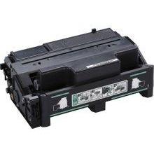 Toner Reg paraRicoh AP 400N,410N, Nashua P 7325.15KType 220