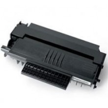 Toner Reg para SP 1000SF/FAX 1140L/1180L .4K Type SP1000