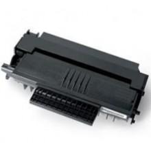 Toner reg para Ricoh Aficio Sp 1100SF,1100S.4K SP1100HE