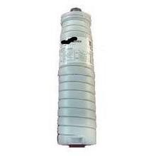 Toner Com MP1100, MP9000, Pro 1106EX,Pro 1356-60KType1350E