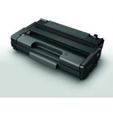 Ricoh Aficio Sp 3400N,3400SF,3410N,3410SF-5KType SP3400HE