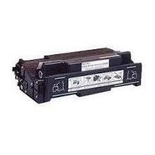 Toner Reg para Ricoh NRG SP6330N Lanier LP235 -20K406649