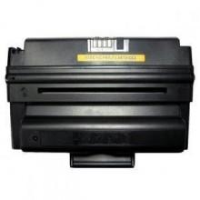 Toner com paraRicoh Infortec Aficio SP 3200SF-8K402887-K236