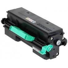 Toner Compa Ricoh SP4510DN,4520,SP3600DN,3610SF-6K407340