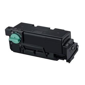 Reg Toner para ProXpress M4580FX-40KMLT-D303E