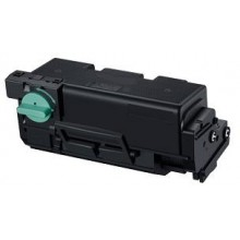 Toner Reg paraProXpress M4530ND,M4530NX,M4583FX-7KMLT-D304S