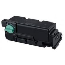 Toner Reg paraProXpres M4530ND,M4530NX,M4583FX-40KMLT-D304E