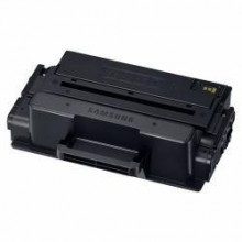 Toner para ProXpress M4030ND/ProXpress M4080F-10KMLT-D201S