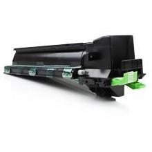 Compatible para Sharp AR5015N,AR5020,AR5316,AR5320E-16K