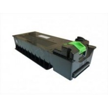 Compa para Sharp MX-M260,M310,M354N,M264N,M314N-25KMX-312GT