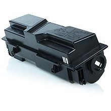 Toner Com Triumph LP4130,Utax LP3130,P3520D-5K4413010010