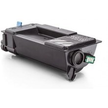 Toner+Vaschetta Triumph P4030,Utax P4030-12.5K4434010010